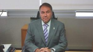 Sergio Chávez: 37 años en la avicultura mexicana