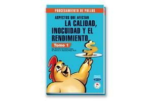 Eduardo Cervantes: nuevo libro de procesamiento