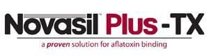 Trouw Nutrition International: Novasil Plus-TX secuestrante de aflatoxinas