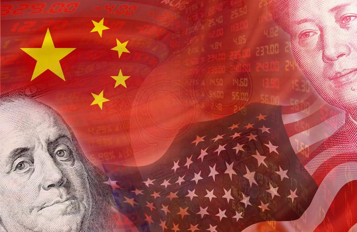 EE UU podría exportar US$1,000 millones en pollo a China