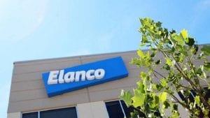 Elanco obtiene aprobación para comprar Bayer Animal Health