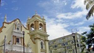 Listo Honduras para el XXV Congreso Centroamericano de Avicultura 2018