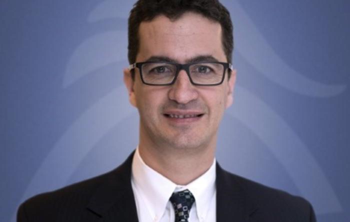 Aviagen nombra al Dr. José Bruzual especialista avícola