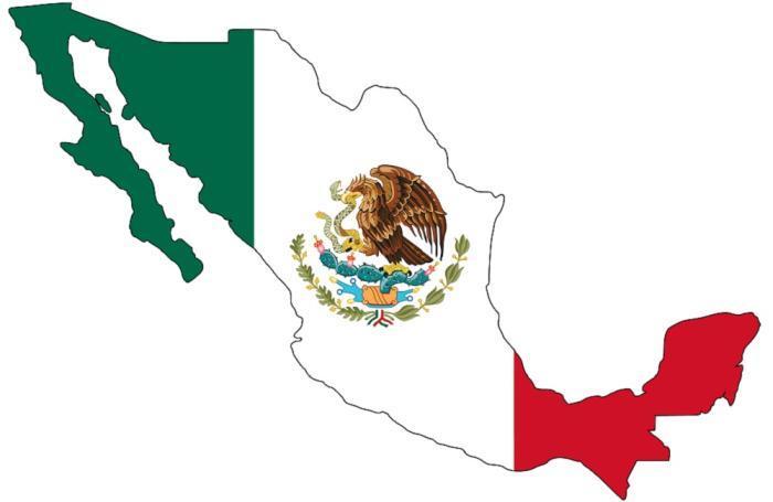 Avicultura mexicana creció un 5 por ciento en 2016