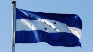 Honduras, a un paso de exportar pollo a Estados Unidos