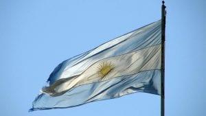 Exportaciones de pollo argentino experimentan un alza
