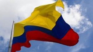 Colombia: tercer mayor productor de pollo y huevos en Latinoamérica