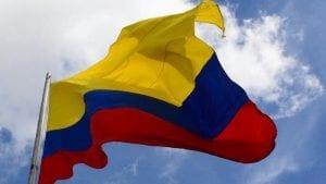 Colombia dedicará un mes a comer pollo fresco del país