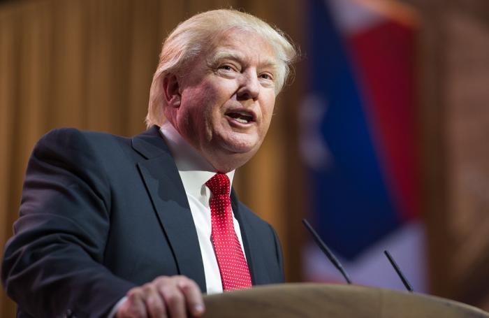 Grupos agropecuarios quieren con Trump ajustar TLCAN