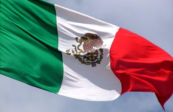 2 hechos que aumentan importaciones de pollo en México