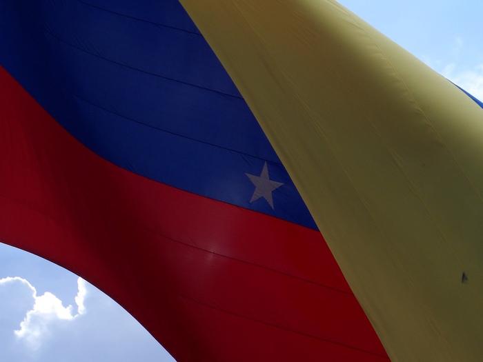 Venezuela: cae a un tercio el consumo de pollo y huevo