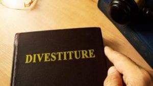 BRF a punto de concluir venta de activos en Argentina