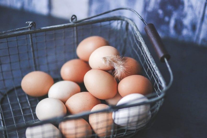 El Instituto Ecuatoriano del Huevo es ahora UNIPROH