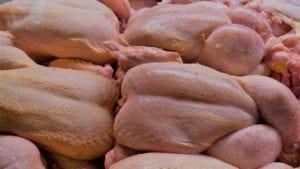 México: no baja demanda de carne, pero aumentan precios