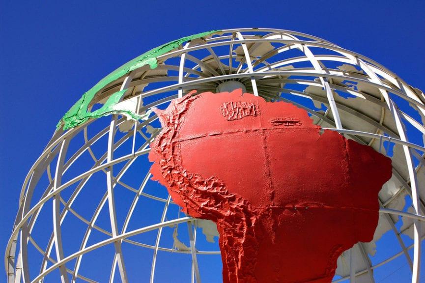¿Cómo va el mercado avícola en Latinoamérica y el mundo?