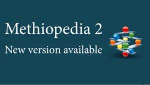 Nueva edición del libro sobre metionina de Adisseo