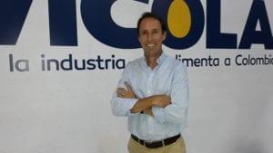 Huevos Kikes: 'Tratamos inyectar liquidez a proveedores'