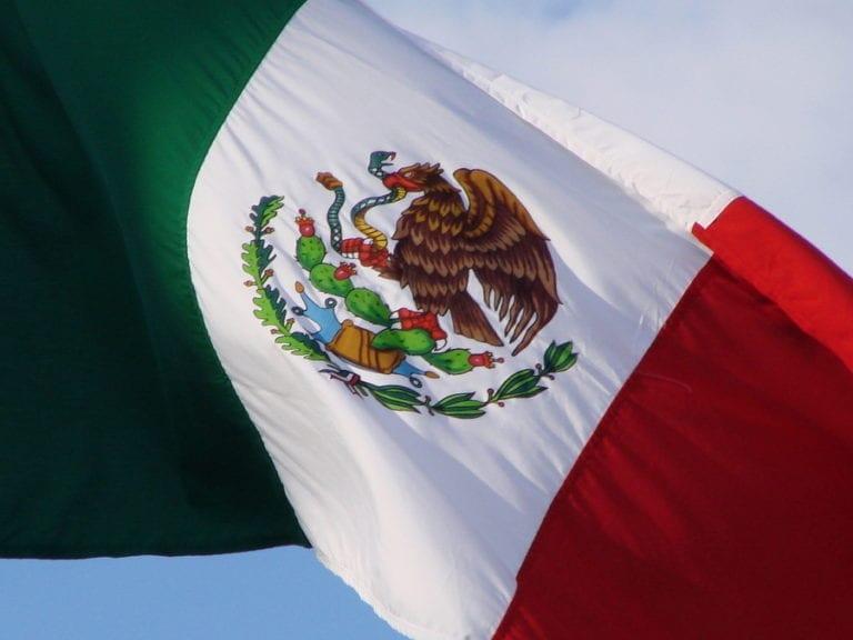 Frenan proyecto avícola de Pilgrim's Pride en México