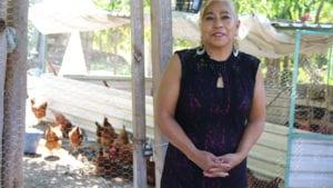 Cargill y Heifer se unen en iniciativa contra el hambre