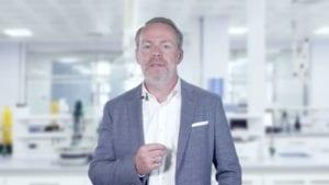 Biomin lucha contra la resistencia antimicrobiana
