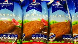 San Fernando: tradición peruana en proteína animal