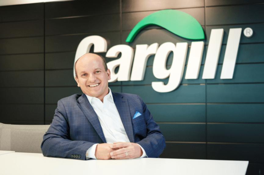 Cargill continúa plan de inversión avícola en Colombia