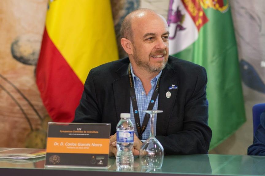 Avicultura mediterránea: soluciones para todos en Córdoba