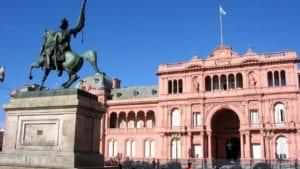 Aquello que dejó el populismo a la avicultura argentina