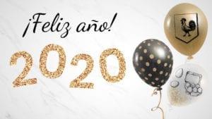 7 titulares avícolas que (quizás) leeremos en 2020