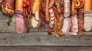 No todas las carnes procesadas conllevan riesgos a la salud