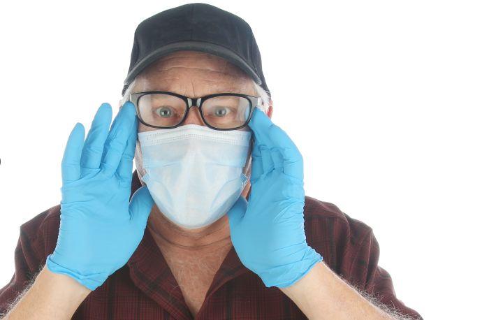 Royal Pas Reform apoya a clientes en crisis del coronavirus