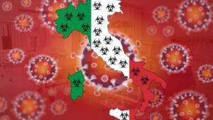 Industria avícola italiana paga alto precio por el COVID-19
