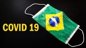 JBS invierte BRL100 millones en protocolos sanitarios en Brasil