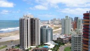 Confirman a Punta del Este como la sede de OVUM 2024