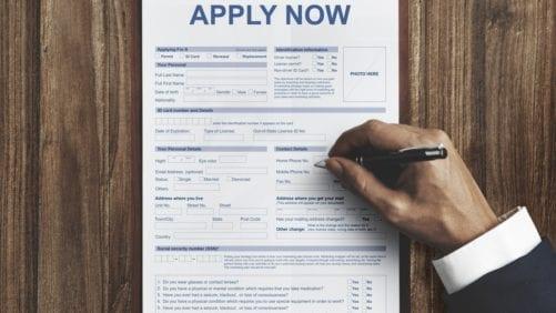 COVID-19: BRF contratará a más de 2,000 empleados