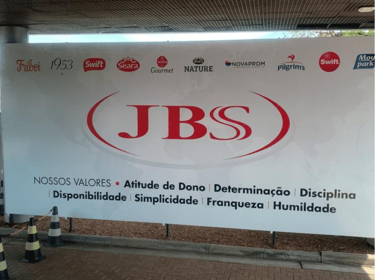 Descontento por cierre de plantas en Brasil por COVID-19