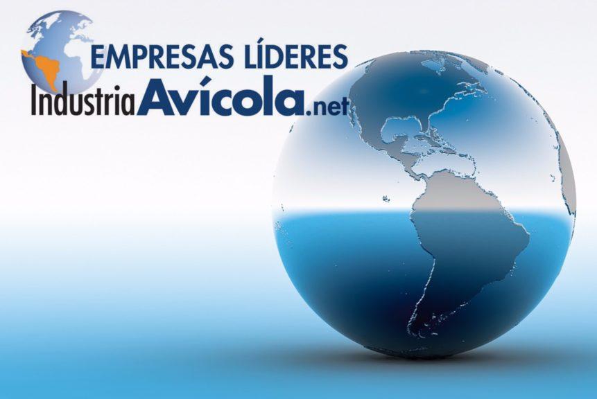 Estas son las 10 mayores empresas de pollo en Latinoamérica