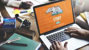 6 elementos de una narración exitosa en marketing avícola