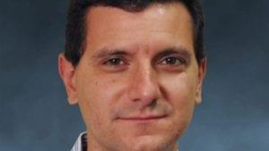 Pilgrim's Pride nombra a Fabio Sandri como presidente ejecutivo