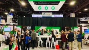 Biomin fortalece su equipo comercial en México