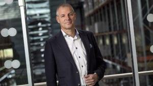 Royal Pas Reform nombra a Paul Smits como su nuevo CEO
