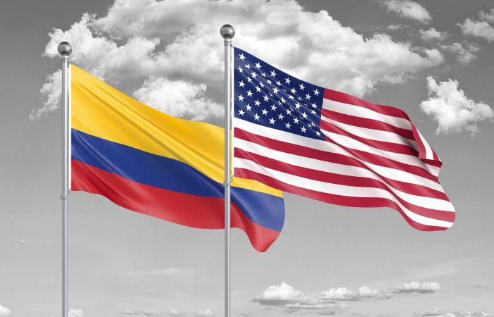 Estados Unidos busca exportar más pavo a Colombia