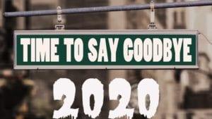 10 temas que marcaron la avicultura latinoamericana en 2020