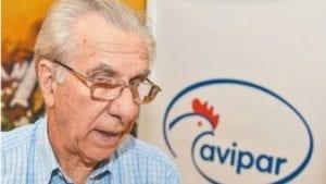 Paraguay espera consumos de 25 kg de pollo y 160 huevos